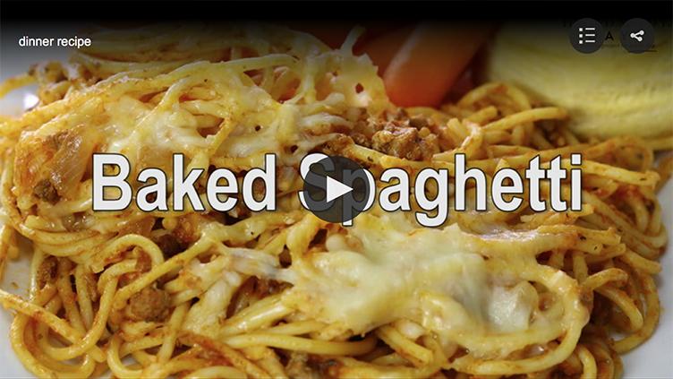 37-baked-spaghetti