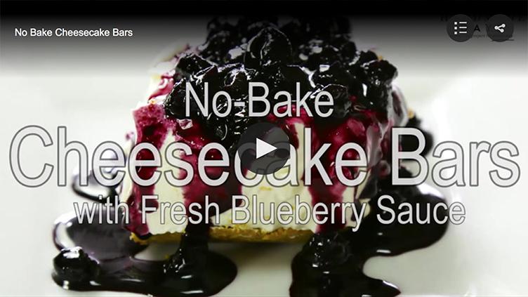 38-nobake-cheesecake-bars