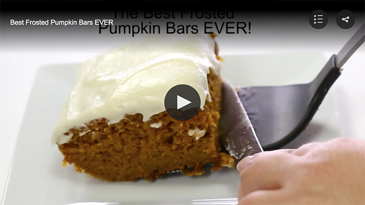 39-best-frozen-pumpkin-bars
