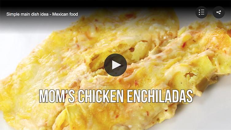 4-moms-chicken-enchiladas