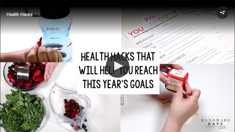9-health-hacks