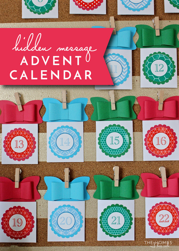 hidden-message-diy-advent-calendar-02