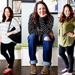 My First Stitch Fix Review