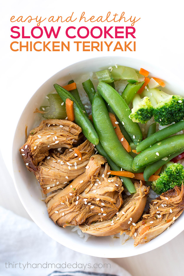 Healthy Slow Cooker Recipes 'Healthy slow cooker recipes' sounds too good to be true, but it's not! Eat healthy with ease with one of more than trusted healthy slow cooker meals on nmuiakbosczpl.ga