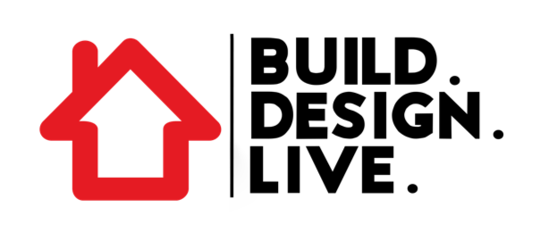 Build Design Live