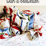 Tips to Get You Ready for Nighttime with Bedwetting