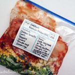 18 Kid-Friendly Crockpot Freezer Meals for Busy Families