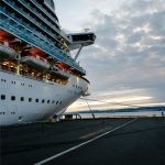 What's It Really Like to Go on an Alaskan Cruise?
