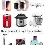 Best Black Friday Deals Online This Year