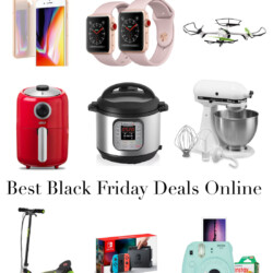 Best Black Friday Deals Online This Year