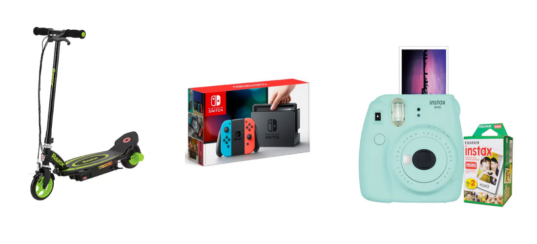 Toys- Best Black Friday Deals Online
