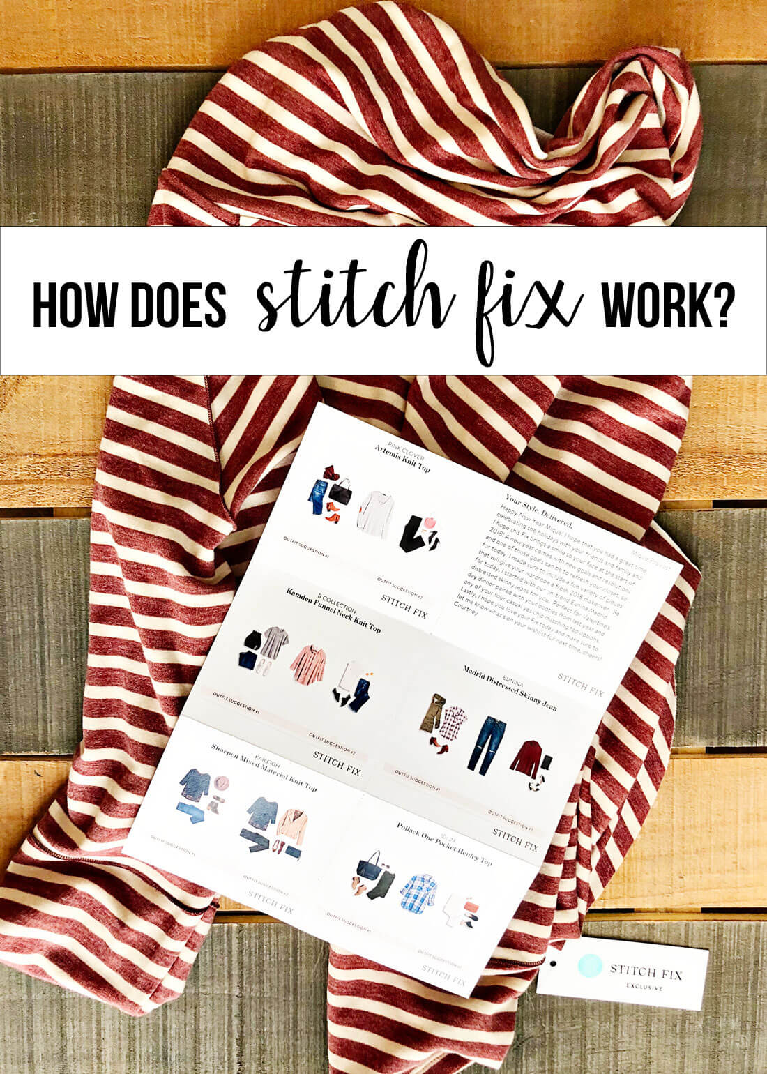 How does Stitch Fix Work? from www.thirtyhandmadedays.com