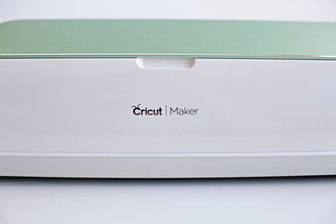 What is a Cricut Maker? And why would I want one?
