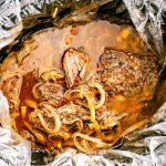 How to cook pot roast in a crock pot